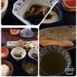 信州夏旅2017 (その13)王ヶ頭ホテルの朝食とお風呂⑤