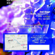 東京理大 混声 サマコン 葛飾 6/28 無料