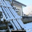 24節季大雪