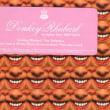 Aphex Twin - Donkey Rhubarb [ 1995,UK ]