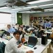 石川県 リフォーム コミュニケーションタイム