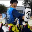 安芸納涼市民祭第62回(2日目)