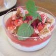 """目黒のCLASKA Restaurant""""Kiokuh""""に行こう!"""