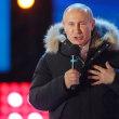 【WSJ社説】プーチン氏が示した現代版独裁者の見本 新たに6年間の任期を勝ち取ったプーチン氏はどう動くのか