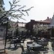 バルト三国とポーランドの旅☆カウナスの杉原千畝の旧日本領事館と旧市街へ