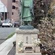八王子 福傳寺を参拝