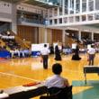 第36回静岡県剣道選手権大会  兼  第66回全日本剣道選手権大会県予選会