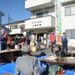 12月議会開会・農業祭
