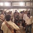 銀虎音楽祭2