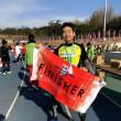 走ってきました 「奈良マラソン2017」~レース編!!