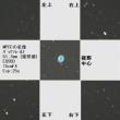 ・2017/4/29(土)~5/5(金) 九十九里~北軽井沢往来ウィーク。