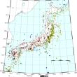 おや?三陸沖アウターライズ地震は大丈夫?
