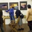 塩田光義写真展!沢山の来蔵ありがとうございます。