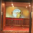 0923   2018 LIVE TOUR 「SUPERNOVA-01」 -TOMONI- 神戸国際会館こくさいホール