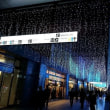 クリスマス・マーケット&イルミネーション(2)