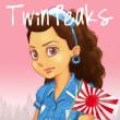Twin Peaks Shelly様