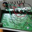 TOMIX DU-1を使いやすく改造する。