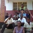 アフリカ南東部の国、マラウイを紹介します