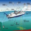 北極砕氷船:新規に建造