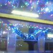 イルミネーション2017in市原~小湊鉄道イルミネーション列車(月崎駅)&いちはらクオードの森~