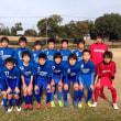 第27回熊本県地域選抜少年サッカー大会(6年)