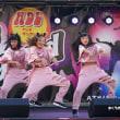 『エキセントリック7』 Dance Legend 2017