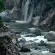 1926 無名の滝