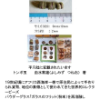 全品半額セール!(まもなく終了)雑誌にも記載されているアンティーク・小粒ガーナ産世界的コレクタービーズコレクション