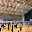 春季東部選手権大会