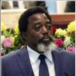 コンゴ民主共和国大統領選挙経過。有力候補者排除。実質的に現大統領カビラ氏が実権握るのか。 / コンゴでも一騒動起こす韓国。
