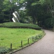 ロダン館|静岡県立美術館