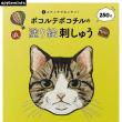 ワンマンブック☆「5ステッチでカンタン!ポコルテポコチルの塗り絵刺しゅう」が6月29日に発売されます!!