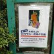 木村みどりカリグラフィー教室作品展