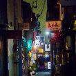 高田佳彦・写真画展 ~街の灯~
