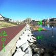 3833・旧中川