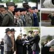 「テイキング・チャンス」アマゾン・プライムで観る、戦死した兵士を故郷へ送り届ける軍の儀式