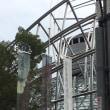 ブリューゲルのバベルの塔を鑑賞しました