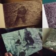 RAIN  「スケッチ」7話ストーリーの分析【記事】