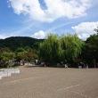 京都イタリアン 2017.9