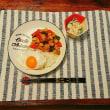 かおちゃんの夕食当番