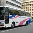 西日本JRバス 641-5973