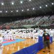 糸東会全国選手権大会in大阪