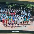 市立船橋高校 文化祭写真部写真展示 観る