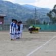 第97回選手権 京都大会 2回戦 南丹高校vs京都廣学館高校