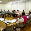 「困りごと支援事業」説明会を開催
