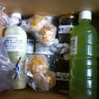乳酸菌は健康に不可欠な善玉菌!
