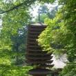 談山神社⑨