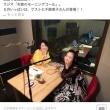 天使のモーニングコール 今週末5/19(土)・20(日)放送のミニ・コーナーも、千眼美子さん登場! 大ヒット上映中の映画『さらば青春、されど青春。』主題歌レコーディング裏話