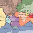 大地震は避けられない、問題はそれが起こった後、どうサバイバルするか