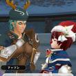 アルスト・クリスマス商戦勃発イベント始めました♫(≧∇≦)